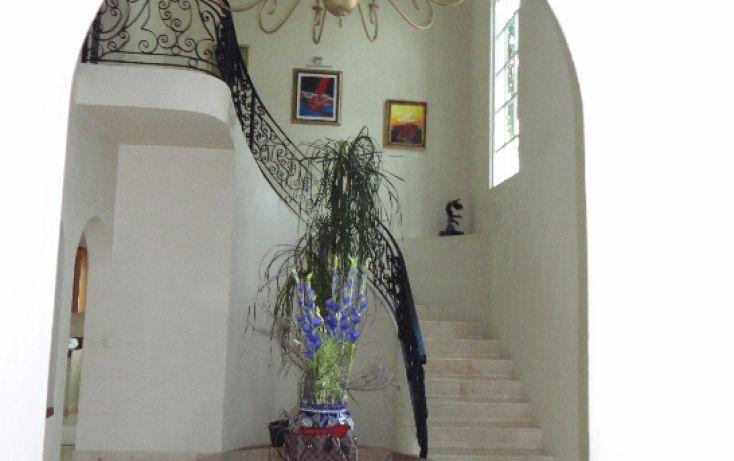 Foto de casa en venta en, álamos i, benito juárez, quintana roo, 1228469 no 08