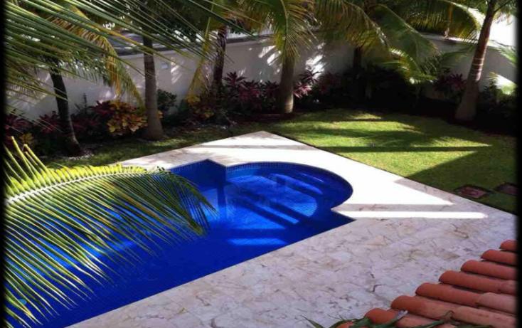 Foto de casa en venta en, álamos i, benito juárez, quintana roo, 1228469 no 10