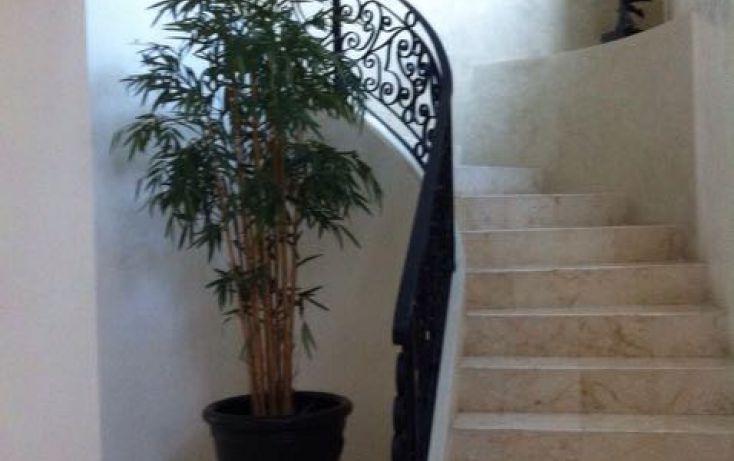 Foto de casa en venta en, álamos i, benito juárez, quintana roo, 1228469 no 11