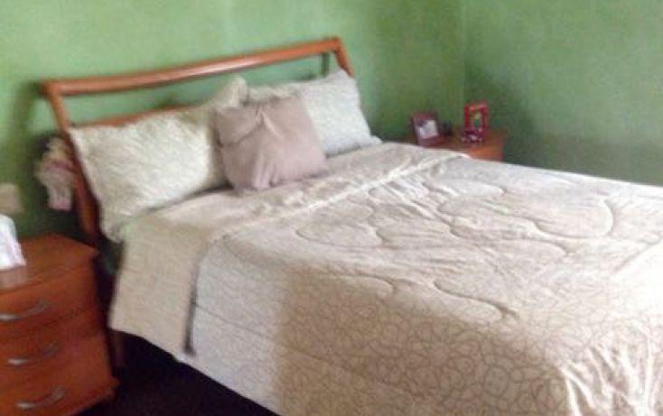 Foto de casa en venta en, álamos i, benito juárez, quintana roo, 1228469 no 14