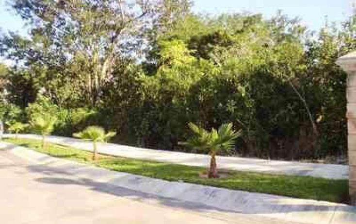 Foto de terreno comercial en venta en, álamos i, benito juárez, quintana roo, 1229273 no 03