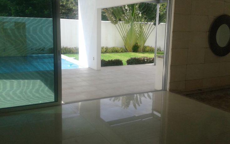 Foto de casa en venta en, álamos i, benito juárez, quintana roo, 1247033 no 01