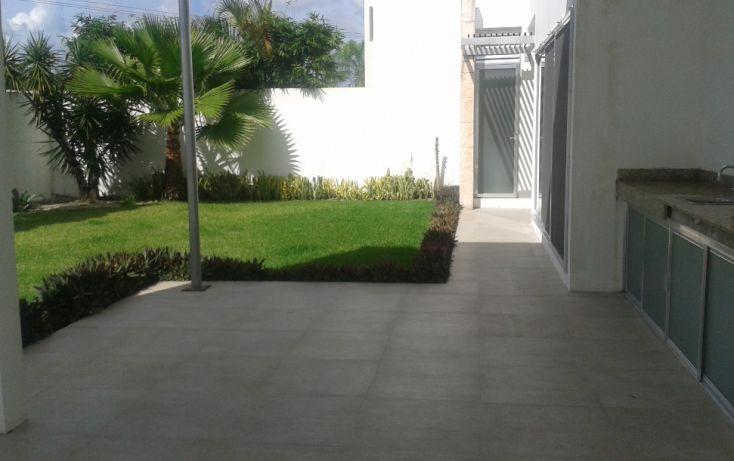 Foto de casa en venta en, álamos i, benito juárez, quintana roo, 1247033 no 02