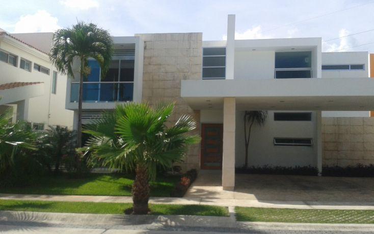 Foto de casa en venta en, álamos i, benito juárez, quintana roo, 1247033 no 04