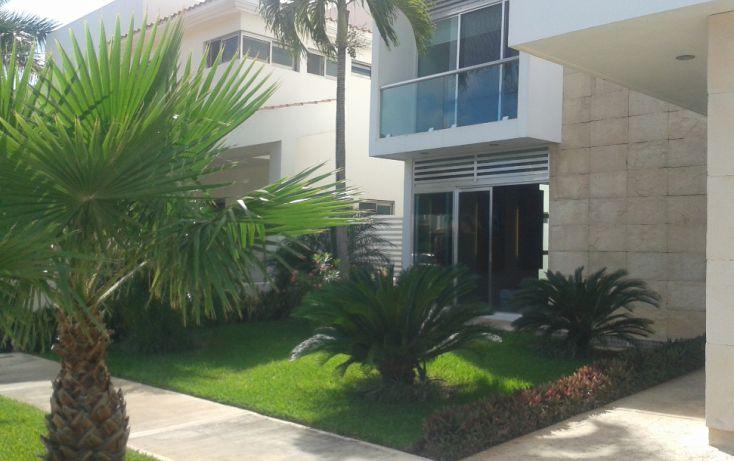 Foto de casa en venta en, álamos i, benito juárez, quintana roo, 1247033 no 05