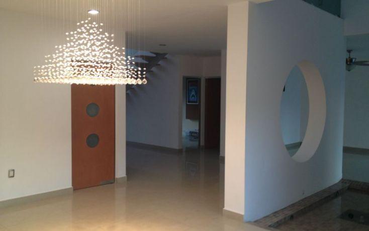 Foto de casa en venta en, álamos i, benito juárez, quintana roo, 1247033 no 06