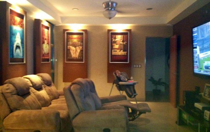 Foto de casa en venta en, álamos i, benito juárez, quintana roo, 1247033 no 09
