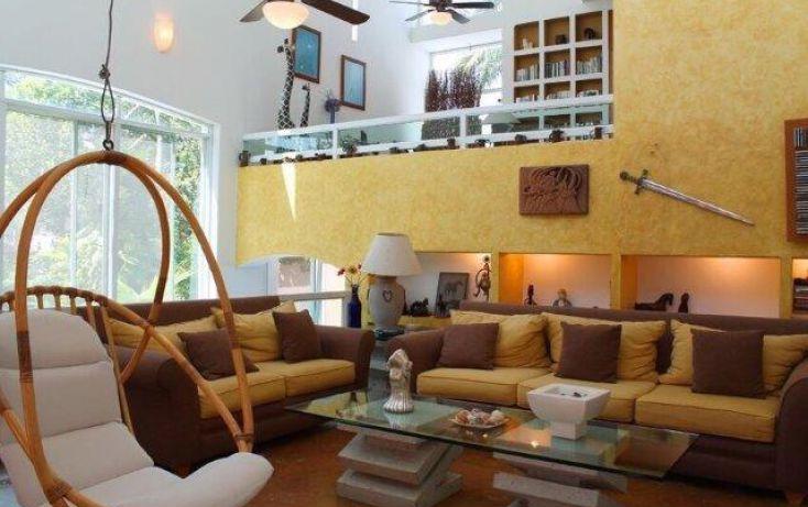 Foto de casa en condominio en venta en, álamos i, benito juárez, quintana roo, 1253049 no 02