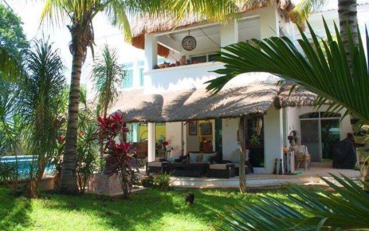 Foto de casa en condominio en venta en, álamos i, benito juárez, quintana roo, 1253049 no 03