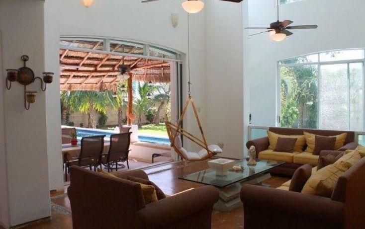 Foto de casa en condominio en venta en, álamos i, benito juárez, quintana roo, 1253049 no 04