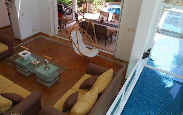 Foto de casa en condominio en venta en, álamos i, benito juárez, quintana roo, 1253049 no 07