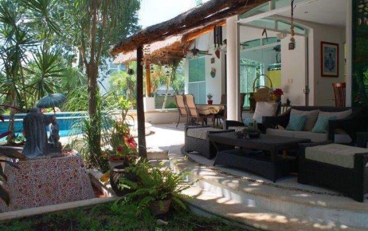 Foto de casa en condominio en venta en, álamos i, benito juárez, quintana roo, 1253049 no 08