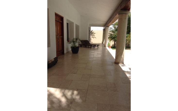 Foto de casa en venta en  , álamos i, benito juárez, quintana roo, 1271731 No. 02