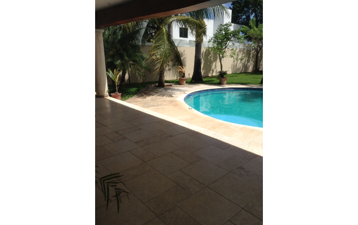 Foto de casa en venta en  , álamos i, benito juárez, quintana roo, 1271731 No. 08