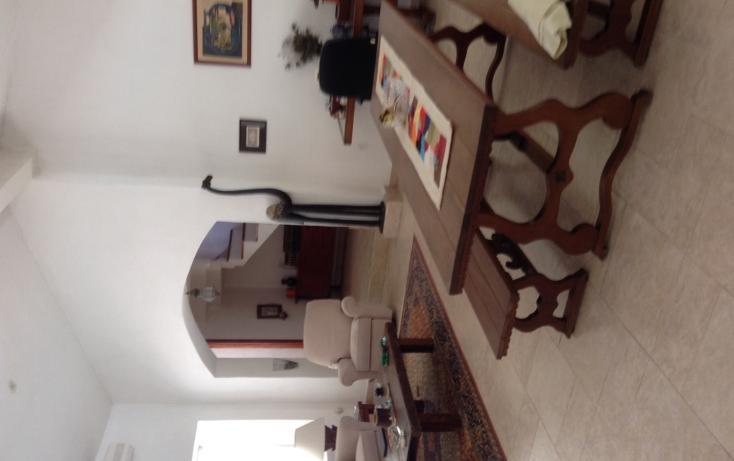 Foto de casa en venta en  , álamos i, benito juárez, quintana roo, 1271731 No. 09
