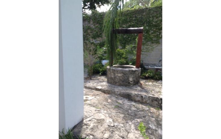 Foto de casa en venta en  , álamos i, benito juárez, quintana roo, 1271731 No. 10