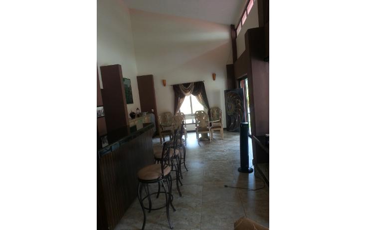 Foto de casa en renta en  , ?lamos i, benito ju?rez, quintana roo, 1280375 No. 02
