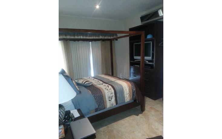 Foto de casa en renta en  , ?lamos i, benito ju?rez, quintana roo, 1280375 No. 06
