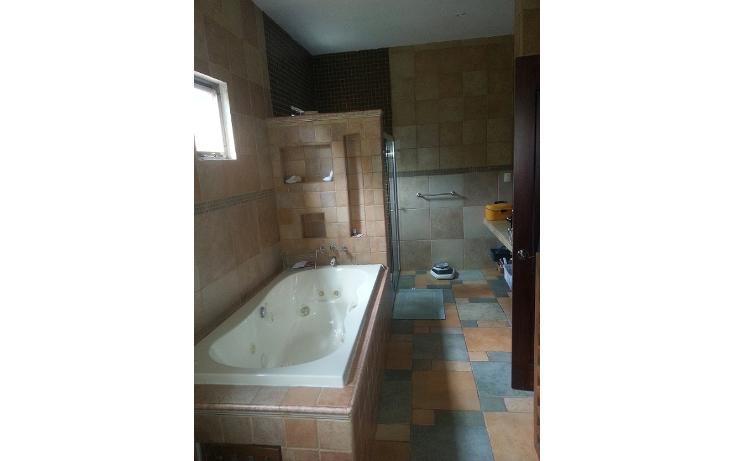 Foto de casa en renta en  , ?lamos i, benito ju?rez, quintana roo, 1280375 No. 13