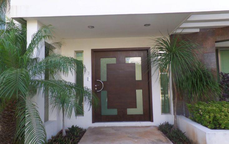 Foto de casa en condominio en venta en, álamos i, benito juárez, quintana roo, 1281649 no 01