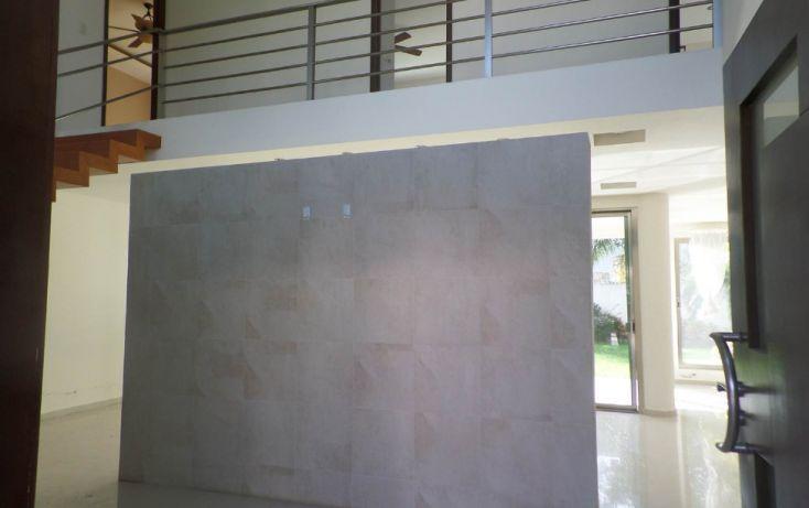 Foto de casa en condominio en venta en, álamos i, benito juárez, quintana roo, 1281649 no 02
