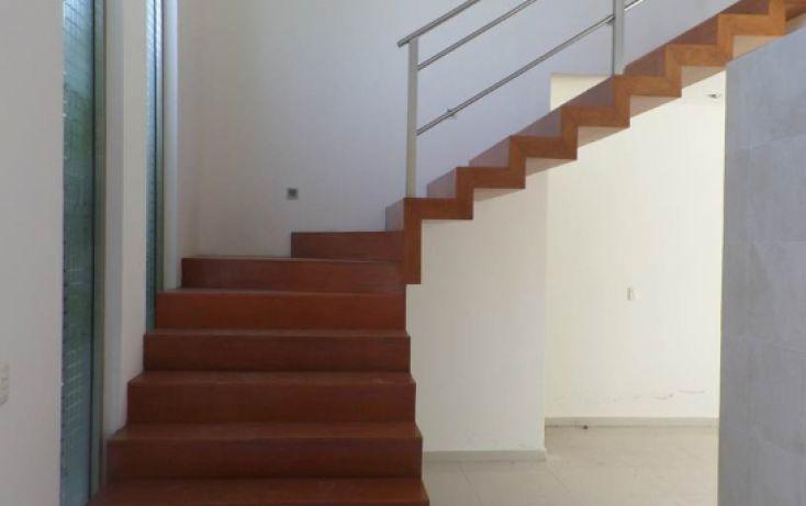 Foto de casa en condominio en venta en, álamos i, benito juárez, quintana roo, 1281649 no 03