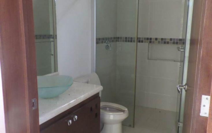 Foto de casa en condominio en venta en, álamos i, benito juárez, quintana roo, 1281649 no 04