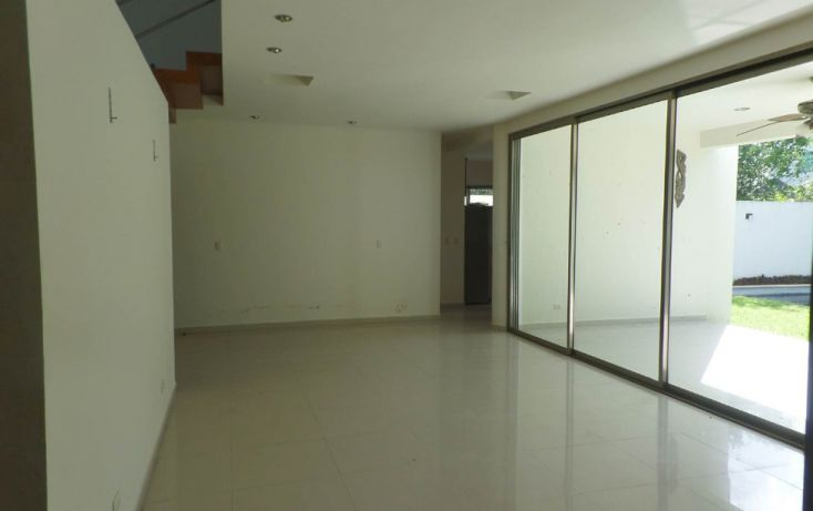 Foto de casa en condominio en venta en, álamos i, benito juárez, quintana roo, 1281649 no 05