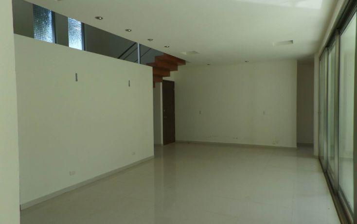 Foto de casa en condominio en venta en, álamos i, benito juárez, quintana roo, 1281649 no 06