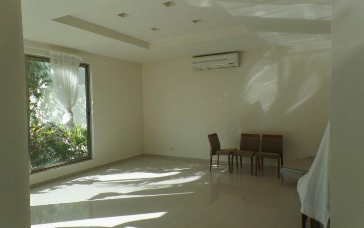 Foto de casa en condominio en venta en, álamos i, benito juárez, quintana roo, 1281649 no 07