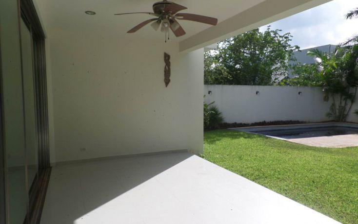Foto de casa en condominio en venta en, álamos i, benito juárez, quintana roo, 1281649 no 08