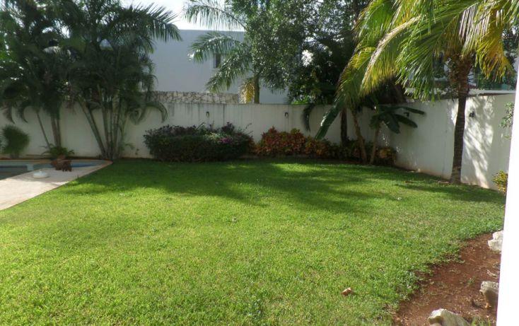 Foto de casa en condominio en venta en, álamos i, benito juárez, quintana roo, 1281649 no 09