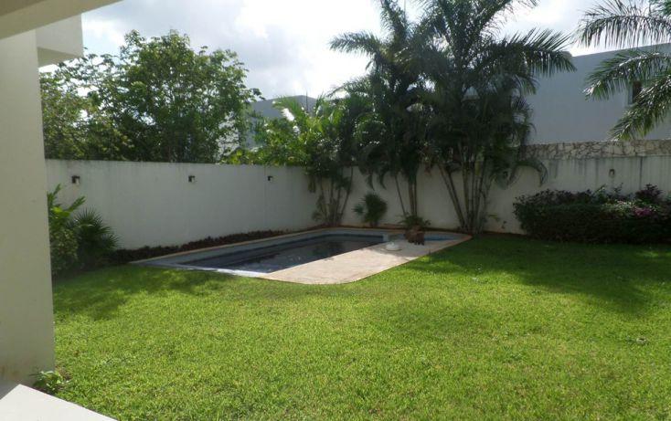 Foto de casa en condominio en venta en, álamos i, benito juárez, quintana roo, 1281649 no 10