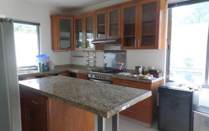 Foto de casa en condominio en venta en, álamos i, benito juárez, quintana roo, 1281649 no 11