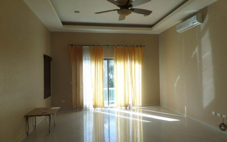 Foto de casa en condominio en venta en, álamos i, benito juárez, quintana roo, 1281649 no 12