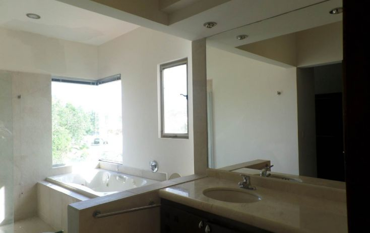 Foto de casa en condominio en venta en, álamos i, benito juárez, quintana roo, 1281649 no 13