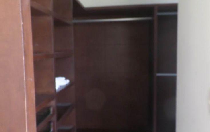 Foto de casa en condominio en venta en, álamos i, benito juárez, quintana roo, 1281649 no 14