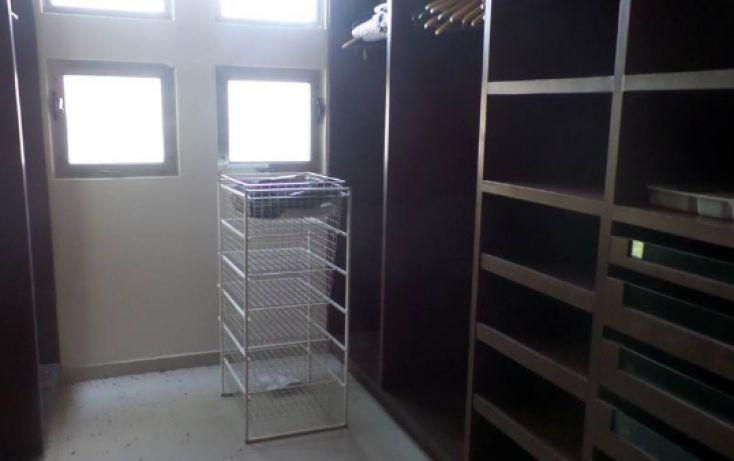 Foto de casa en condominio en venta en, álamos i, benito juárez, quintana roo, 1281649 no 15