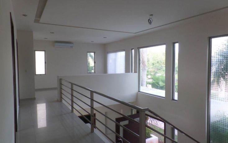 Foto de casa en condominio en venta en, álamos i, benito juárez, quintana roo, 1281649 no 16