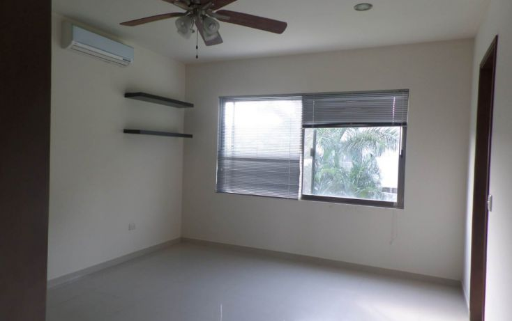Foto de casa en condominio en venta en, álamos i, benito juárez, quintana roo, 1281649 no 17