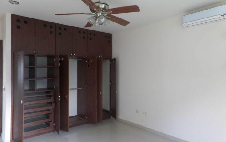 Foto de casa en condominio en venta en, álamos i, benito juárez, quintana roo, 1281649 no 18