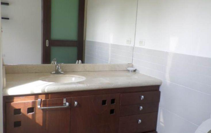 Foto de casa en condominio en venta en, álamos i, benito juárez, quintana roo, 1281649 no 19