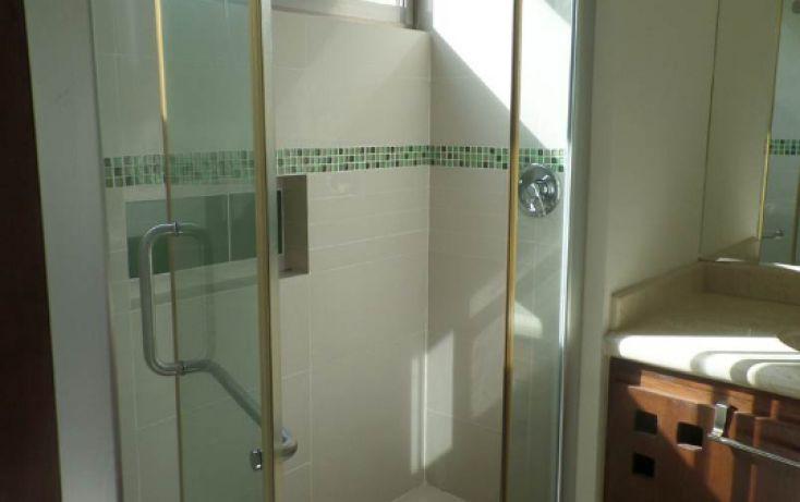 Foto de casa en condominio en venta en, álamos i, benito juárez, quintana roo, 1281649 no 20