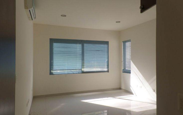 Foto de casa en condominio en venta en, álamos i, benito juárez, quintana roo, 1281649 no 21