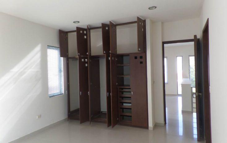 Foto de casa en condominio en venta en, álamos i, benito juárez, quintana roo, 1281649 no 22