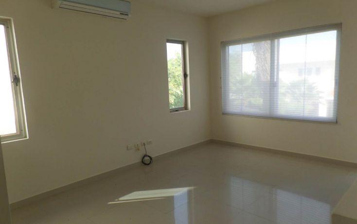 Foto de casa en condominio en venta en, álamos i, benito juárez, quintana roo, 1281649 no 23