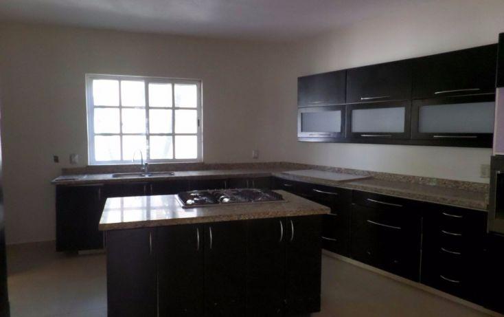Foto de casa en condominio en renta en, álamos i, benito juárez, quintana roo, 1285883 no 03