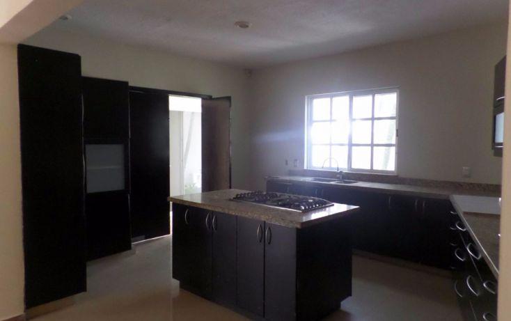 Foto de casa en condominio en renta en, álamos i, benito juárez, quintana roo, 1285883 no 04