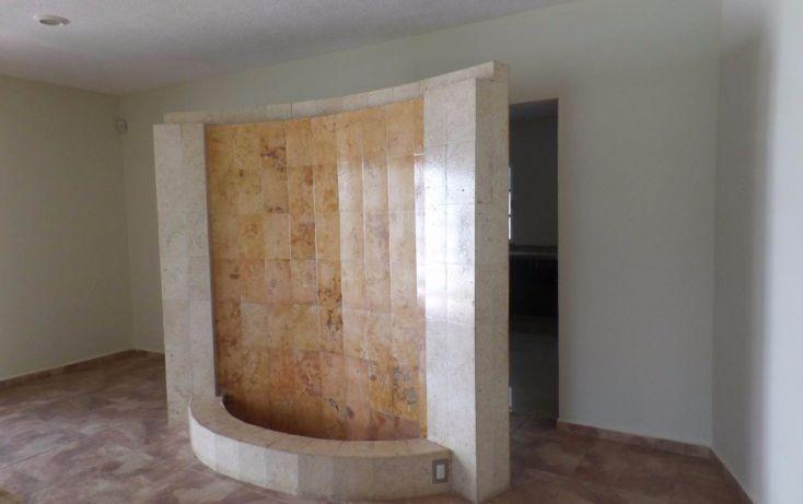 Foto de casa en condominio en renta en, álamos i, benito juárez, quintana roo, 1285883 no 05