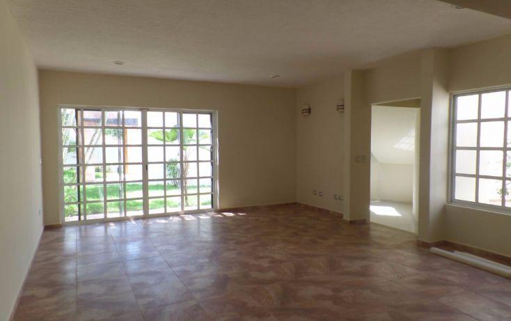 Foto de casa en condominio en renta en, álamos i, benito juárez, quintana roo, 1285883 no 06